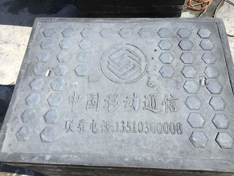 东莞水泥管厂家