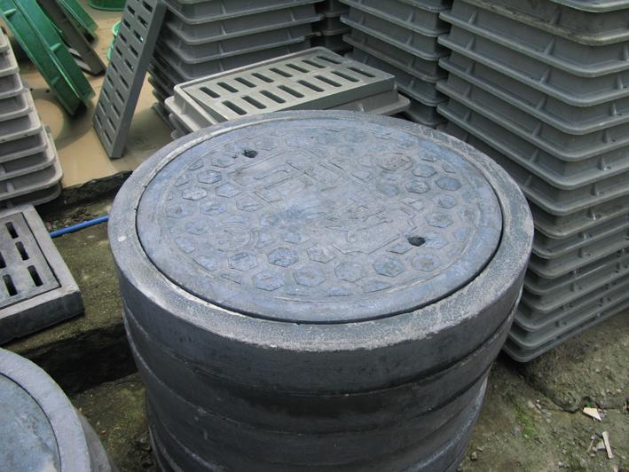 深圳水泥预制品,深圳水泥预制品效果如何呢