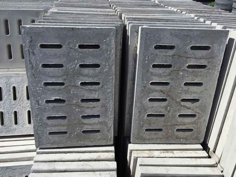 东莞水泥预制品,东莞水泥预制品常见的产品有哪些