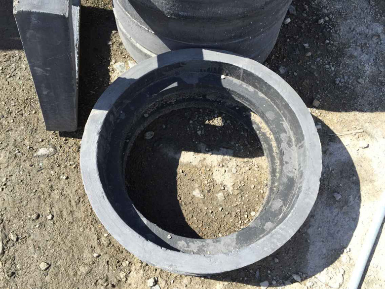 东莞水泥预制品,东莞水泥预制品作用是如何呢