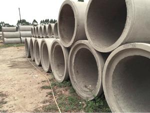深圳水泥预制品在现在的好处是什么