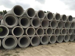 深圳水泥预制品都有哪些呢
