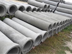 深圳水泥预制品做工质量如何