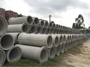 深圳水泥预制品,深圳水泥预制品要注意什么